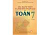 Các dạng toán và phương pháp giải Toán 7 - Tập 2