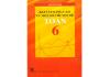 Bài tập nâng cao và một số chuyên đề Toán 6 - Bùi Văn Tuyên