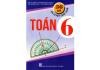 36 đề ôn luyện cuối tuần toán 6 - Vũ Dương Thụy