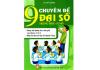 Chuyên đề số học 9 Trung học cơ sở - Vũ Hữu Bình