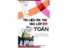 Tài liệu ôn thi vào lớp 10 môn Toán - Trần Thị Vân Anh