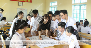 Một số phương pháp dạy học tích cực môn Toán Tiểu học